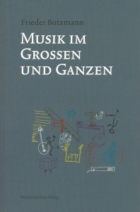 mgg-titel-front-cover-198x300